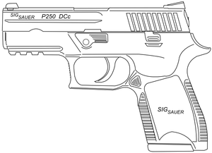 Evers SIG P250DCc.PNG