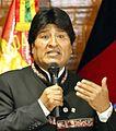 Evo Morales in Ecuador (cropped).jpg