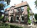 Ewijk (Beuningen, Gld) boerderij Vordingstraat 36.JPG