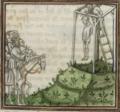 Exécution d'Enguerrand de Marigny.png