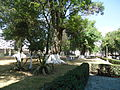 Ex convento Franciscano07.JPG