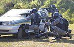 Exercício conjunto de enfrentamento ao terrorismo (27103014582).jpg