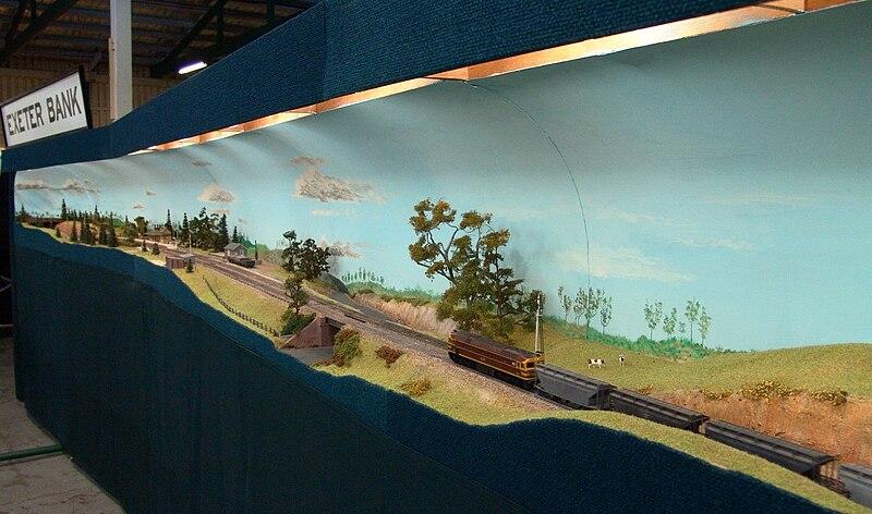File:ExeterBank modelrailway.JPG