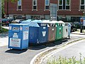 Exeter , Recycling Bank - geograph.org.uk - 1344039.jpg