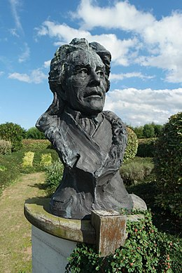 Alexandre olivier exquemelin wikip dia for Alexandre jardin biographie
