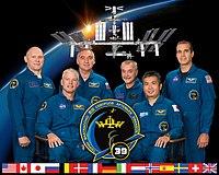 Expedition 39 crew portrait.jpg
