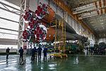 Expedition 47 Soyuz Final Assembly (NHQ201603150011).jpg