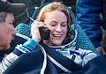 Expedition 49 Soyuz MS-01 Landing (NHQ201610300005).jpg