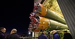 Expedition 57 Soyuz Rollout (NHQ201810090001).jpg