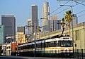 Expo Line and L.A. skyline.jpg