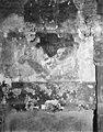 Exterieur - 's-Gravenhage - 20085193 - RCE.jpg