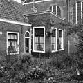 Exterieur regentenkamer, binnenplaats - Haarlem - 20096549 - RCE.jpg