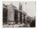 Exterior marble work - construction of the Fifth Avenue facade (NYPL b11524053-489503).tiff