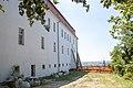 Exterior of Lendava Castle, 2013-08-11-3.jpg
