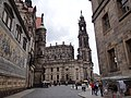 Exterior of the Hofkirche (Dresden) (694).jpg