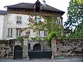 Eymoutiers, Haute-Vienne, Limousin, France - panoramio (50).jpg