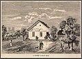 Fóti Garay-ház. Vasárnapi Ujság, 1875.jpg
