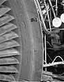 F-100 ENGINE FRONT - NARA - 17448583.jpg