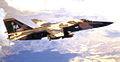 F-111 1968.jpg