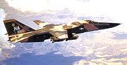 F-111 1968