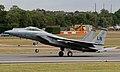 F-15 (5089026575).jpg