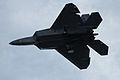 F-22 Final Approach 3.jpg