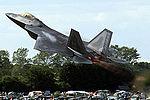 F-22 Raptor (5135056491).jpg
