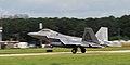 F-22 Raptor - 090526-F-3077W-210.jpg