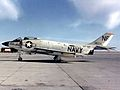 F-3B Demon of VF-92 parked c1963.jpg