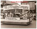 F.J. Crowley Company float in Dundas Centennial (1947) parade (7557810720).jpg