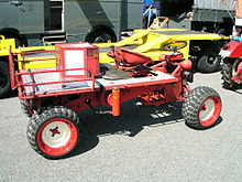 Kraka – Wikipedia