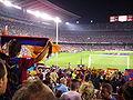 FC Barcelona Supporters.JPG