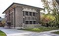 FC Bogk House 5459.jpg