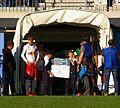 FC Liefering gegen Austria Lustenau Sky Go Liga 01.JPG