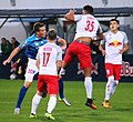 FC Liefering gegen Blau Weiß Linz (22. September 2017) 39.jpg