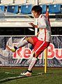 FC Liefering gegen SK Austria Kalgenfurt April 2016 33.JPG