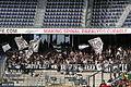 FC Red Bull Salzburg ge SK Sturm Graz 20.JPG
