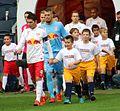 FC Red Bull Salzburg gegen Admira Wacker Mödling (Oktober 2015) 19.JPG