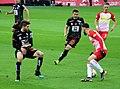 FC Red Bull Salzburg gegen Wolfsberger AC (2. März 2019) 24.jpg