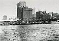 FDNY fireboat fleet, 1908-07-04 -o.jpg