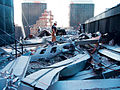 FEMA - 12390 - Photograph by Gene Corley taken on 10-25-2001 in New York.jpg