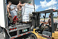 FEMA - 13842 - Photograph by Mark Wolfe taken on 07-12-2005 in Alabama.jpg