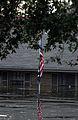 FEMA - 14960 - Photograph by Jocelyn Augustino taken on 08-30-2005 in Louisiana.jpg
