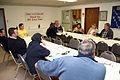FEMA - 20774 - Photograph by Robert Kaufmann taken on 12-21-2005 in Louisiana.jpg