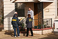 FEMA - 21597 - Photograph by Bob McMillan taken on 01-21-2006 in Oklahoma.jpg