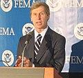 FEMA - 34306 - N.H. Gov Lynch at RAC Press Conference (cropped).jpg