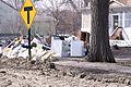 FEMA - 40639 - Debris piled at the curb in Moorhead, MN.jpg