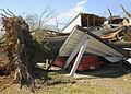 FEMA - 40809 - Damaged home in Arkansas.jpg