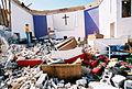 FEMA - 8051 - Photograph by Bob McMillan taken on 05-10-2003 in Oklahoma.jpg
