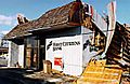 FEMA - 973 - Photograph by Bill Reckert taken on 03-22-1998 in North Carolina.jpg